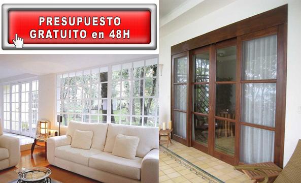 Mejor precio en ventanas de pvc baratas en zaragoza for Carpinteria pvc precios