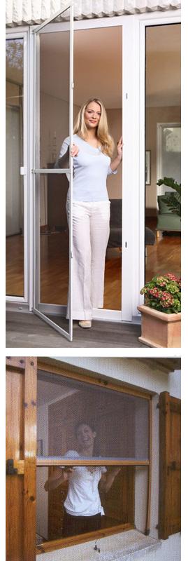 Fabricaci n de ventanas de aluminio econ micas puertas for Ventanas de aluminio economicas