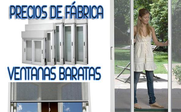 Mejor oferta mosquiteras baratas zaragoza ventanas - Cortinas baratas zaragoza ...